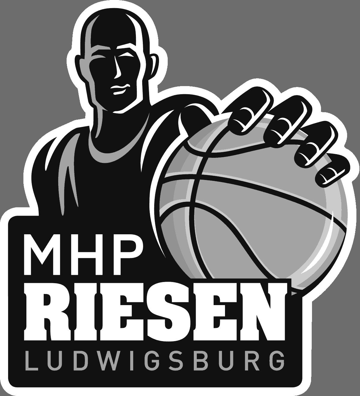 Mhp Riesen Ludwigsburg Partner