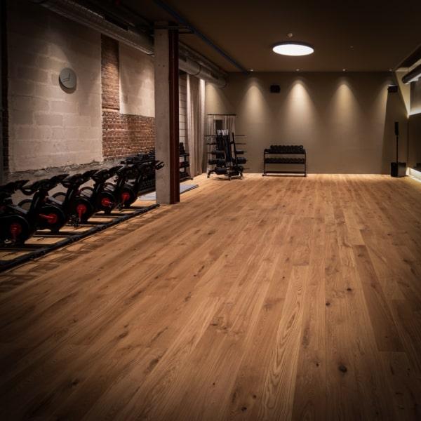 urbanhealthclub, kurse, spnning, dance, yoga, pilates, crossfit, fullbody, full body, kurstrainer