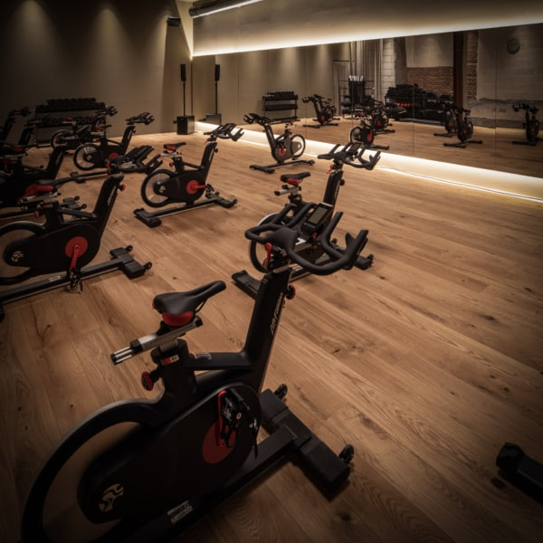 spinning kurse ludwigsburg, trainer, personal training, spinning ludwigsburg